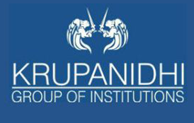 Krupanidhi Group Of Institutions